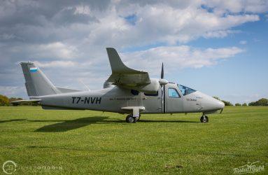 JG-17-88446.CR2