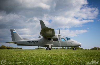 JG-17-88448.CR2