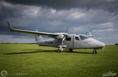 JG-17-88449.CR2