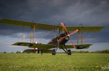 JG-17-88454.CR2