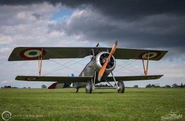 JG-17-88472.CR2