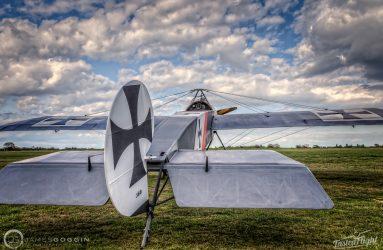 JG-17-88507.CR2