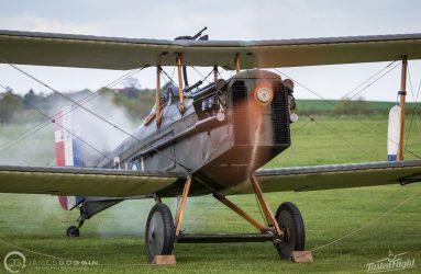 JG-17-88544.CR2