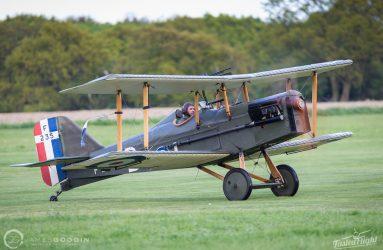JG-17-88728.CR2