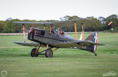 JG-17-88748.CR2