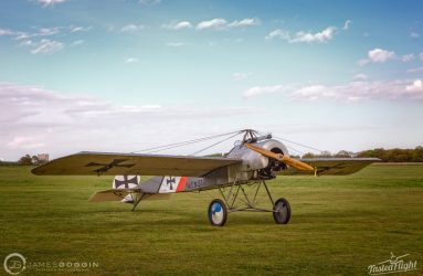 JG-17-88762.CR2