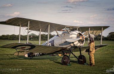 JG-17-88842.CR2