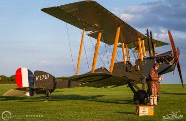 JG-17-88869.CR2