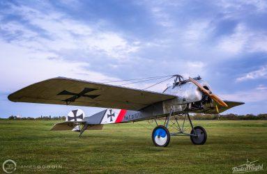 JG-17-89066.CR2