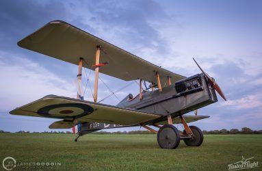 JG-17-89080.CR2