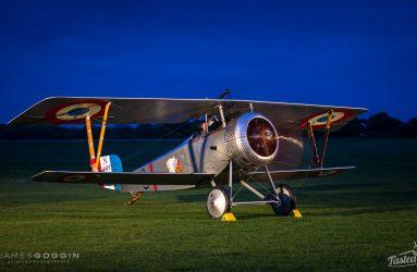 JG-17-89126.CR2