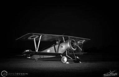 JG-17-89131.CR2