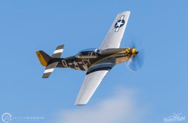 JG-17-89447.CR2