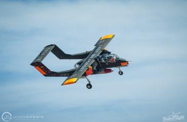 JG-17-89242.CR2