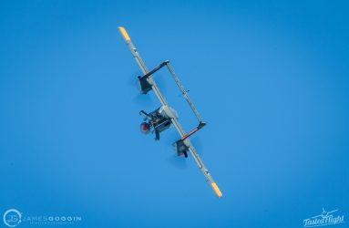 JG-17-89248.CR2