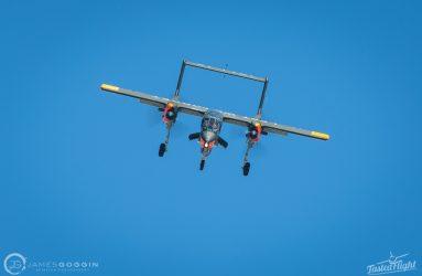 JG-17-89251.CR2