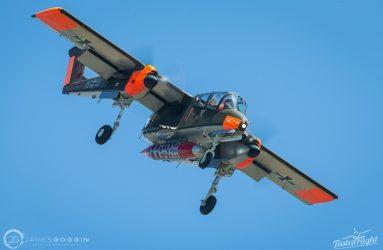 JG-17-89253.CR2