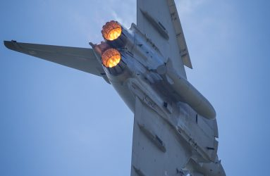 JG-17-89296.CR2