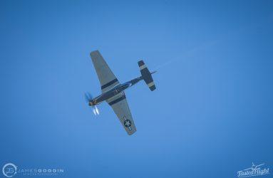 JG-17-89426.CR2