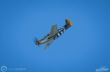JG-17-89427.CR2