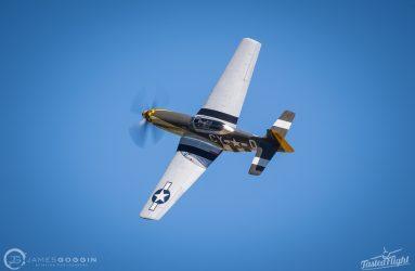 JG-17-89440.CR2