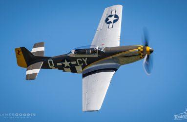 JG-17-89450.CR2
