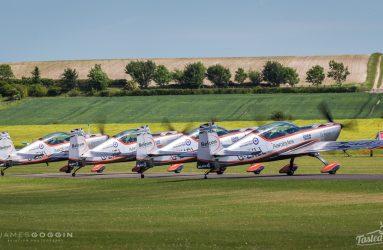 JG-17-89480.CR2