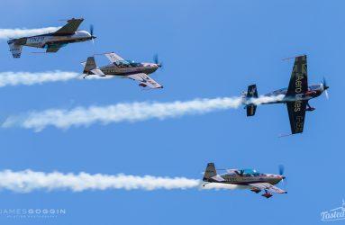 JG-17-89500.CR2