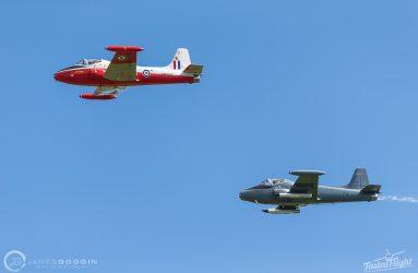 JG-17-89517.CR2