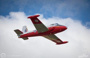 JG-17-89534.CR2