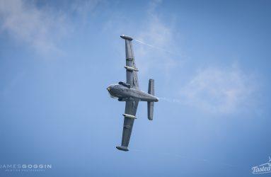 JG-17-89543.CR2