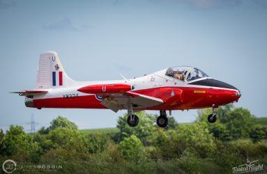 JG-17-89548.CR2