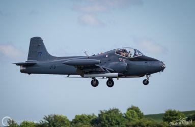 JG-17-89551.CR2