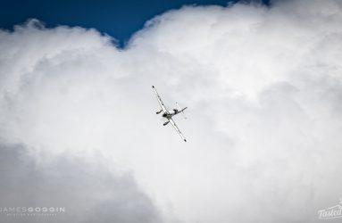 JG-17-89574.CR2