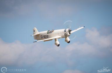 JG-17-89587.CR2