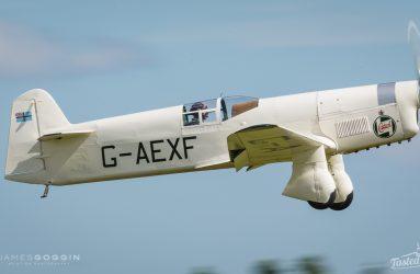 JG-17-89590.CR2