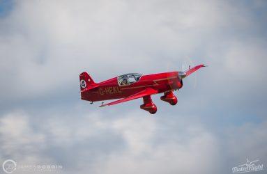 JG-17-89595.CR2