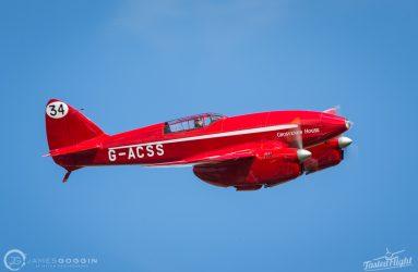 JG-17-89601.CR2