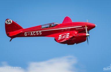 JG-17-89602.CR2