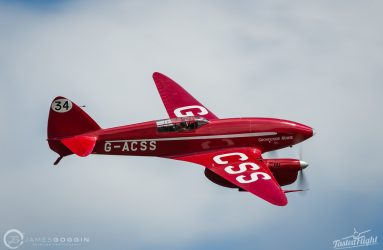 JG-17-89604.CR2