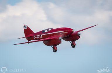 JG-17-89606.CR2