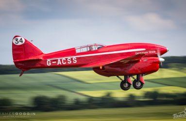 JG-17-89609.CR2