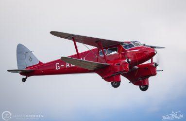 JG-17-89620.CR2