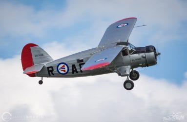 JG-17-89637.CR2