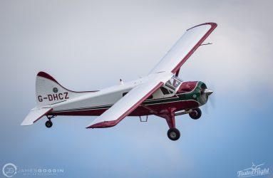 JG-17-89642.CR2