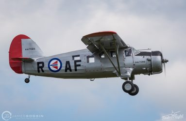 JG-17-89661.CR2