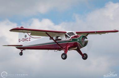 JG-17-89667.CR2