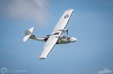 JG-17-89676.CR2