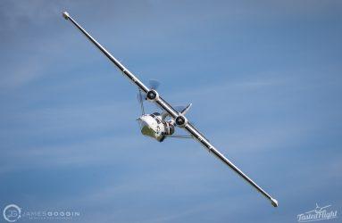 JG-17-89679.CR2