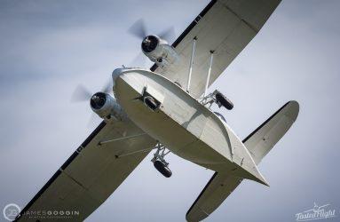 JG-17-89685.CR2